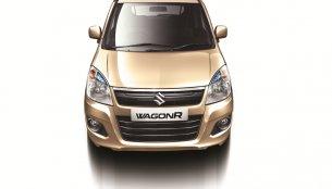 Maruti Suzuki could setup an assembly plant in Sri Lanka - Report