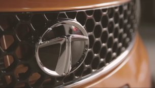 Tata Motors to reduce number of vehicle platforms to two by 2018 - Report