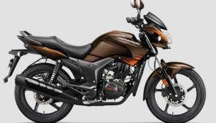 Hero Motocorp removes Hero Xtreme & Hero Hunk from Indian website