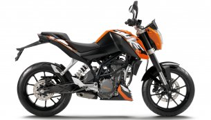 KTM Philippines to commence trial production in January 2017 - Report