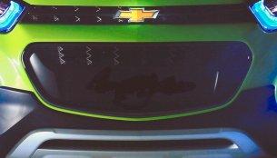Chevrolet Beat Essentia compact sedan to be showcased at Auto Expo - Report