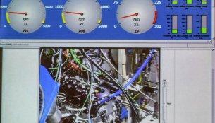 Next gen Proton Saga, Proton Persona to get all new turbo engines - Report