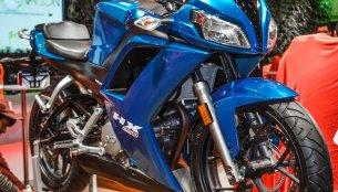 Hero MotoCorp targets Honda's 80% market share in Brazil - Report