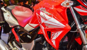Hero promises new model across segments in the coming months
