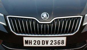 Skoda could launch compact sedan & SUV using Tata's AMP architecture - Report
