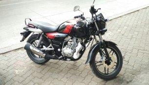 Bajaj V15 - User Ownership Review