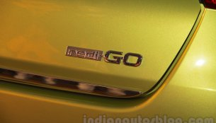 150 bookings registered in Mumbai for the Datsun redi-GO - Report