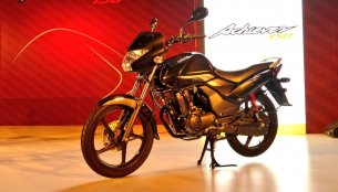 Hero MotoCorp to sell premium offerings at exclusive dealerships - Report