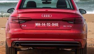 Luxury car sales flourish ahead of Diwali - Report