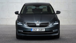 2017 Skoda Octavia likely to go on sale in India in July - Report