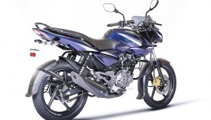 Bajaj Pulsar 125 could be a keystone to BAL's premium commuter market plans - Report