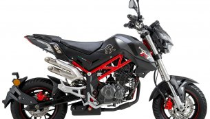 Benelli to launch sub-200 cc bikes to rival Bajaj Pulsar & TVS Apache - Report