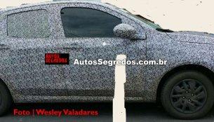 Fiat Brazil confirms 2 models for 2017