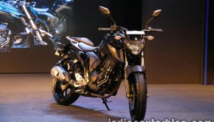 Yamaha expects mid-size motorcycles to attract more first-time buyers - Report