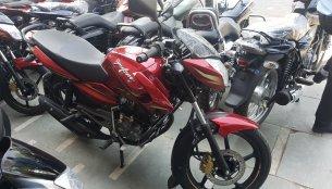Bajaj Pulsar LS 135 not discontinued in India - Report