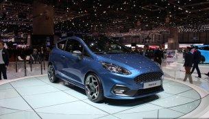Ford, Nissan, Bajaj & Royal Enfield to skip Auto Expo 2018 - Report