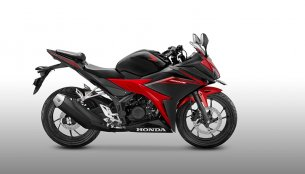 Honda to launch a premium commuter at the Auto Expo - Report