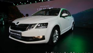 Skoda Auto & Tata Motors officially call off strategic partnership plan