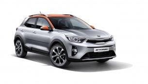 Kia Stonic gets 2,500 orders, Hyundai Kona gets 7,100 bookings