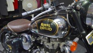 Royal Enfield's parent Eicher Motors to bid $1.8 billion for Ducati - Report