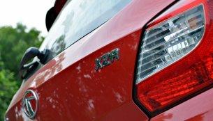 25% Tata Tiago customers opt for AMT variants