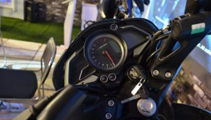 Bajaj Auto to have sales, design and R&D personnel in Thailand