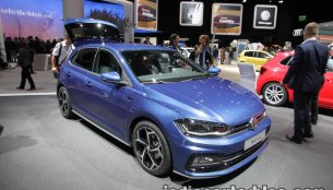 New VW Polo UK prices announced, bookings open