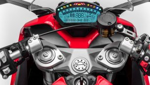 Radar-enabled Ducati bikes in pipeline for 2020