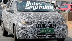 Fiat X6S (Fiat Linea successor) to come with 1.3L FireFly &1.8L E.torQ engines