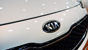Kia to enter Indian market in 2019 with sub-4m SUV - Report