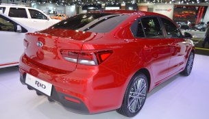 Kia Motors to launch Hyundai i20 & Hyundai Verna rivals in India - Report