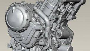 Norton Motorcycles working on Royal Enfield 650 rival - Report