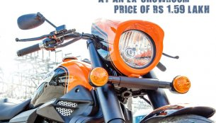 UM Renegade Sports S price slashed for a limited period