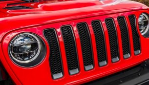 Sub-4 m Jeep Compact SUV confirmed for India