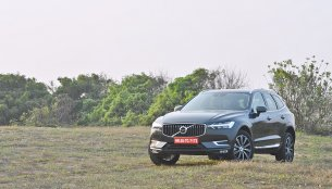 Volvo XC60 to enter local in 2018, followed by Volvo XC90 Excellence in 2019 - Report