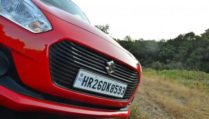 Maruti Suzuki hikes prices across the range