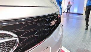 Tata Motors CEO confirms festive season launch for Tiago JTP & Tigor JTP