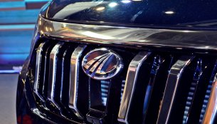 Mahindra to launch four new products in FY 2018-19 - Report
