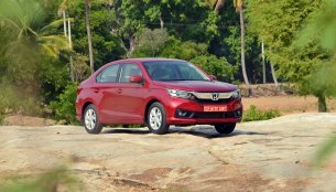 7 new cars launching in India this month [IAB Picks]