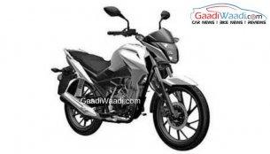 Honda CB125F launch not happening in India - Report