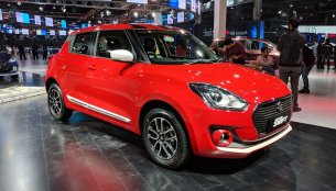Maruti Suzuki to hike prices by up to 2% - Report