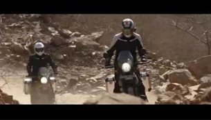 Royal Enfield releases 3 new videos promoting the RE Himalayan