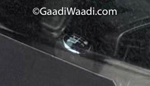 2018 Maruti Ertiga to get 6-speed manual transmission reveals spy shot