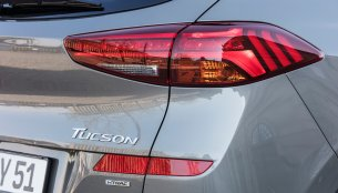 Next-gen Hyundai Tucson to be manufactured in India in 5- & 7-seat variants - Report
