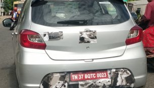 Tata Tiago JTP to be made in Gujarat, will cost less than a Maruti Baleno RS