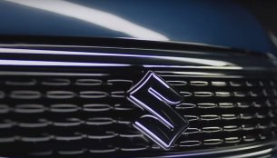 No diesel variant for the 2018 Maruti Ciaz (facelift) - Report