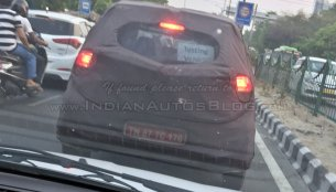 Will HMIL unveil the 2018 Hyundai Santro on September 23?