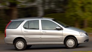 How many of the 9 of India's forgotten Station Wagons can you recall?