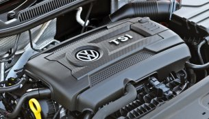 Localised VW 1.0 L TSI will be one of the most fuel efficient engines in India - Report