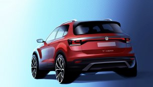 Customer clinics on for Volkswagen India's Hyundai Creta challenger